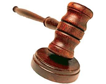 komise, tresty, disciplinarni